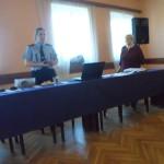 seminář s Policií 1 (1)