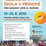Krajska-taborova-skola_A4-Letak_2018_NAHLED02