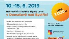 """<a onclick=""""javascript:pageTracker._trackPageview('/downloads/wp-content/uploads/2019/01/Krajska-taborova-skola_A4-Letak_2018_NAHLED02.jpg');""""  href=""""http://www.rscr.cz/wp-content/uploads/2019/01/Krajska-taborova-skola_A4-Letak_2018_NAHLED02.jpg""""><img class=""""alignleft size-medium wp-image-11519"""" title=""""Krajska-taborova-skola_A4-Letak_2018_NAHLED02"""" src=""""http://www.rscr.cz/wp-content/uploads/2019/01/Krajska-taborova-skola_A4-Letak_2018_NAHLED02-212x300.jpg"""" alt="""""""" width=""""212"""" height=""""300"""" />…</a> A je to tady!!! III.ročník táborové školy pro seniory se těší na své táborníky. Děti,"""