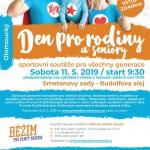 Olomoucký-den-pro-rodiny-A1-v3
