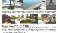"<a onclick=""javascript:pageTracker._trackPageview('/downloads/wp-content/uploads/2019/08/190724_letakA4_Italie-1.jpg');""  href=""http://www.rscr.cz/wp-content/uploads/2019/08/190724_letakA4_Italie-1.jpg""><img class=""alignnone size-medium wp-image-12897"" title=""190724_letakA4_Italie (1)"" src=""http://www.rscr.cz/wp-content/uploads/2019/08/190724_letakA4_Italie-1-212x300.jpg"" alt="""" width=""212"" height=""300"" />…</a>Senior fitnes, členská organizace Rady seniorů ČR zve na zájezd do Itálie, a to do"