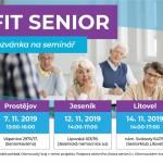 FIT-senior-pozvánka-na-A3 (1)
