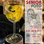 Senior_foto_LISTOPAD_PROSINEC