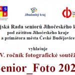 senior foto 2020