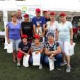 Dne 19.8.2020 zorganizovalo město Kroměříž a Sociální služby města Kroměříže, p.o. sportovní hry pro…