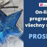 prosinec2