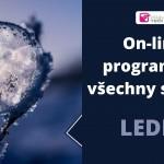 on-line-program-prosiec-1