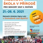 Krajska-taborova-skola_A4-Letak_2021_NAHL