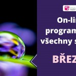 on-line-program_brezen