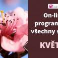 """<a onclick=""""javascript:pageTracker._trackPageview('/downloads/wp-content/uploads/2021/04/on-line-program-kveten.jpg');""""  href=""""http://www.rscr.cz/wp-content/uploads/2021/04/on-line-program-kveten.jpg""""><img class=""""alignnone size-medium wp-image-15396"""" title=""""on-line-program-kveten"""" src=""""http://www.rscr.cz/wp-content/uploads/2021/04/on-line-program-kveten-300x168.jpg"""" alt="""""""" width=""""300"""" height=""""168"""" />…</a> Členská organizace Rady seniorů Právě teď! o.p.s. pokračuje v on-line program pro seniory na platformě"""